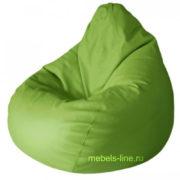 груша зеленая
