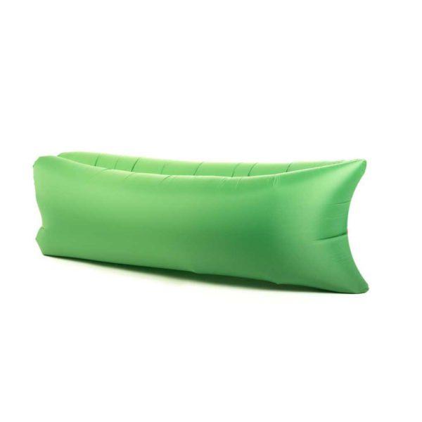 zelenyj