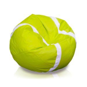 myach-tenis