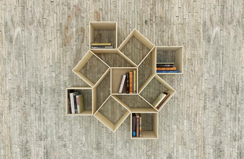Squaring_Bookshelf-furniture-kontaktmag-02
